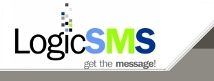 LogicSMS - Bulk SMS and VOICE service provider